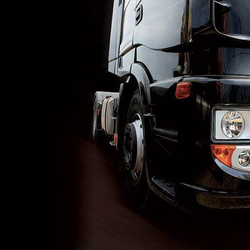 BIEMME_foto_camion